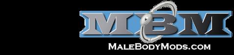 Malebodymods